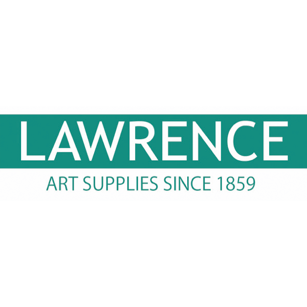 Brighton Art Fair - Lawrence Art Supplies